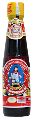Picture of MAEKRAU Oyster Sauce 24x150ml