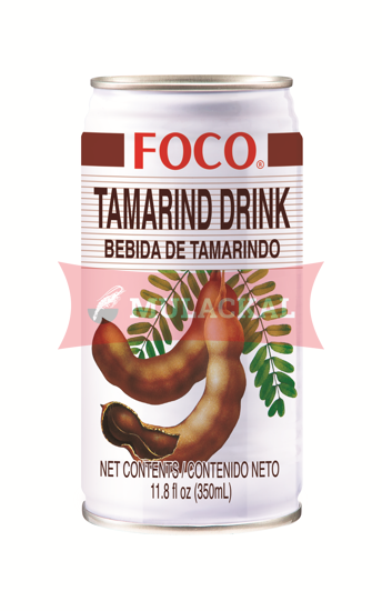 Picture of FOCO Tamarind Juice 24x350ml