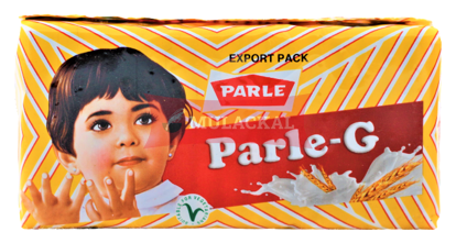 Picture of PARLE Parle-G Original Gluco Biscuits 14x799g