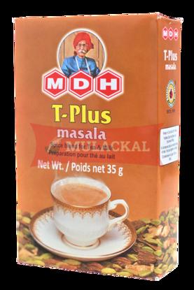 MDH Chai Tea Masala 35g