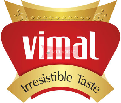 Picture for manufacturer VIMAL