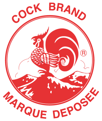 Picture for manufacturer COCK