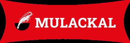 Picture for manufacturer MULACKAL