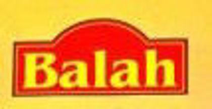 Picture for manufacturer BALAH