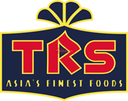 Picture for manufacturer TRS