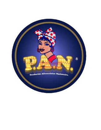 Picture for manufacturer P.A.N
