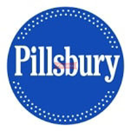 Picture for manufacturer PILLSBURRY