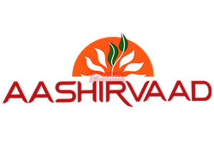 Picture for manufacturer AASHIRWAAD