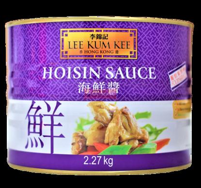 LKK Hoisin Sauce 2.27kg