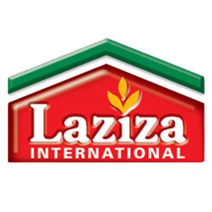 Picture for manufacturer LAZIZA