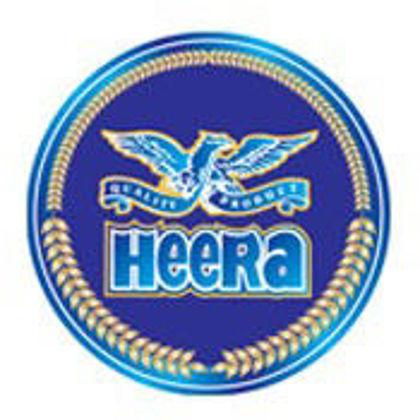 Picture for manufacturer RISHTA