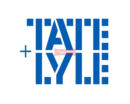 Picture for manufacturer TATE & LYLE