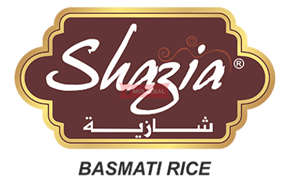 Picture for manufacturer SHAZIA