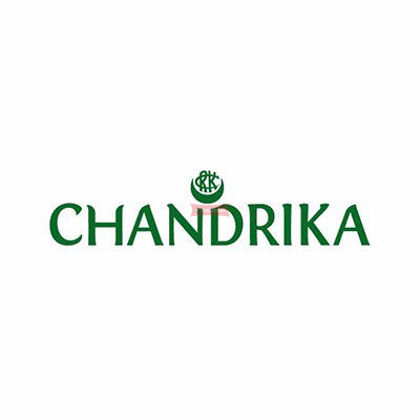 Picture for manufacturer CHANDRIKA
