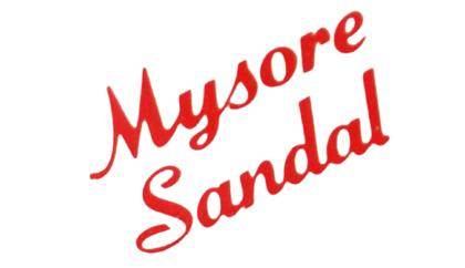 Picture for manufacturer MYSORE