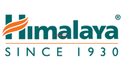 Picture for manufacturer HIMALAYA
