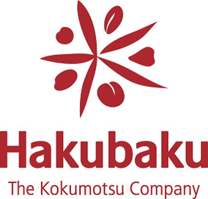 Picture for manufacturer HAKUBAKU