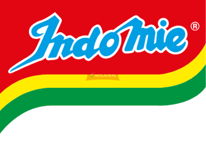 Picture for manufacturer INDOMIE