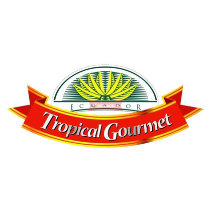 Picture for manufacturer TROPIC-GOURMET