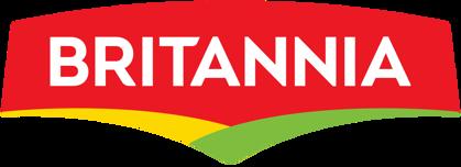 Picture for manufacturer BRITTANNIA