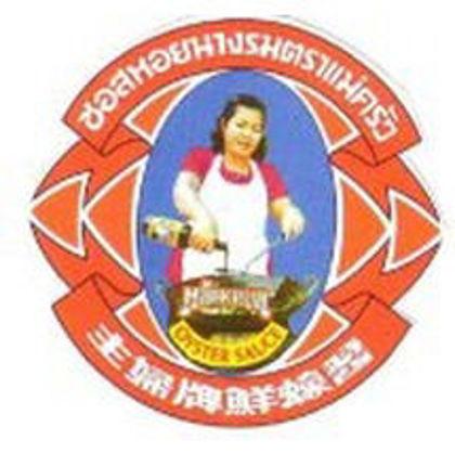Picture for manufacturer MAEKRAU