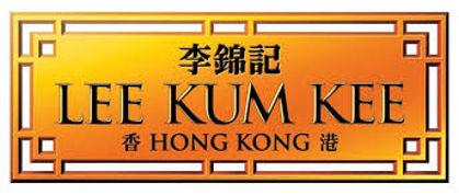 Picture for manufacturer LKK