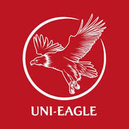Picture for manufacturer UNI-EAGLE
