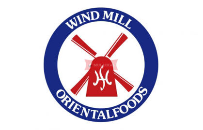 Picture for manufacturer WIND MILL