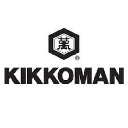 Picture for manufacturer KIKKOMAN