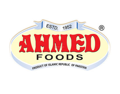 Picture for manufacturer AHMED
