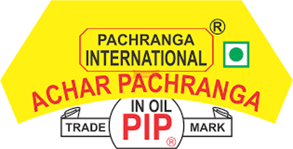 Picture for manufacturer PACHRANGA