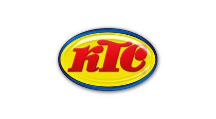 Picture for manufacturer KTC