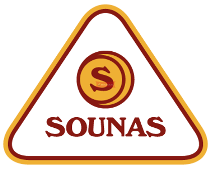 Picture for manufacturer SOUNAS