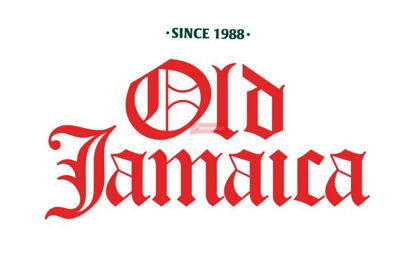 Picture for manufacturer OLD JAMAICA