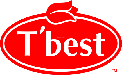 Picture for manufacturer T'BEST