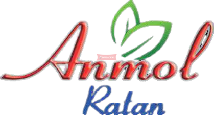 Picture for manufacturer ANMOL