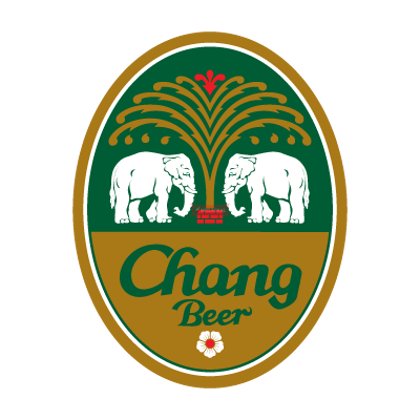 Picture for manufacturer CHANG