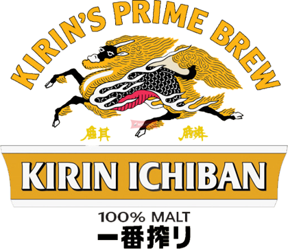 Picture for manufacturer KIRIN