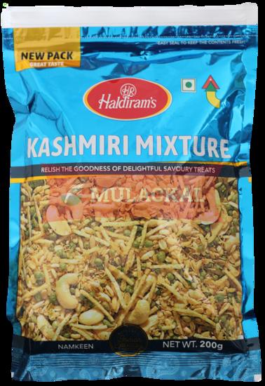 HALDIRAM Kashmiri Mix 200g