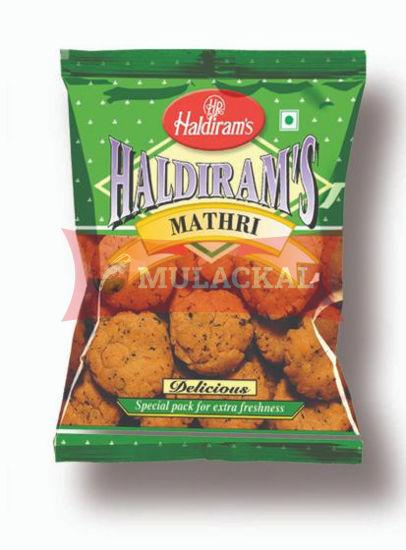 HALDIRAM Mathri 200g