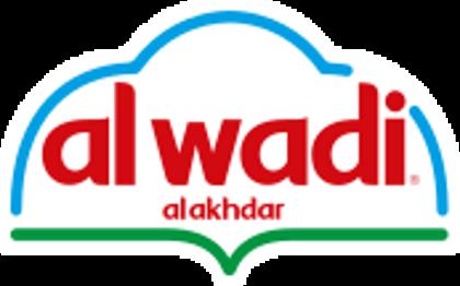 Picture for manufacturer AL WADI
