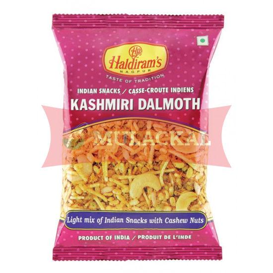 HALDIRAM Kashmiri Dalmoth 150g