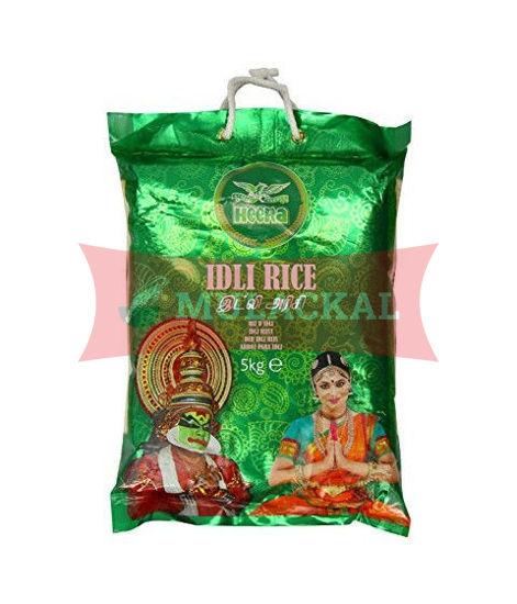 HEERA Idli Rice 5kg
