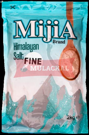 MIJIA Himalaya Pink Salt Fine 2kg