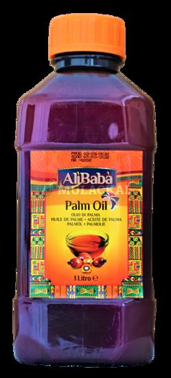 ALIBABA Palm Oil 1L