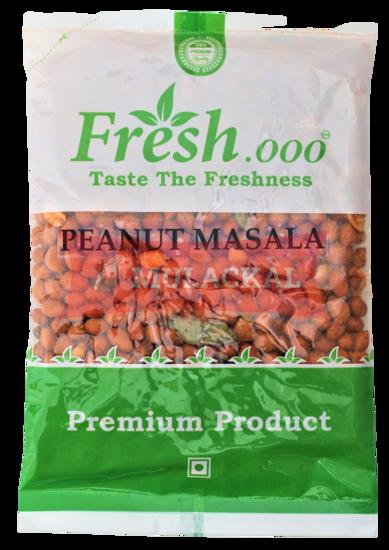 FRESH Masala Peanut 200g