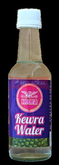 HEERA Kewra Water 190g