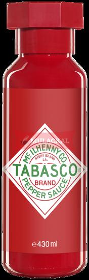 Tabasco Red Boh 430ml