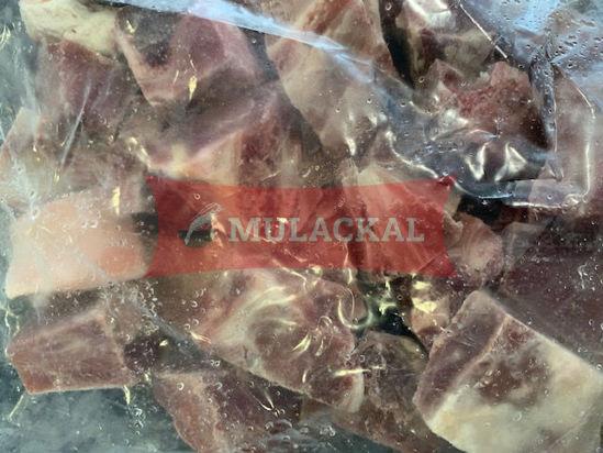 Goat Steak 1kg