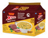 WAI WAI Xpress Beef (Rind) Flavour Instant Noodle 70g